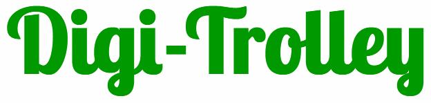 Digi-Trolley